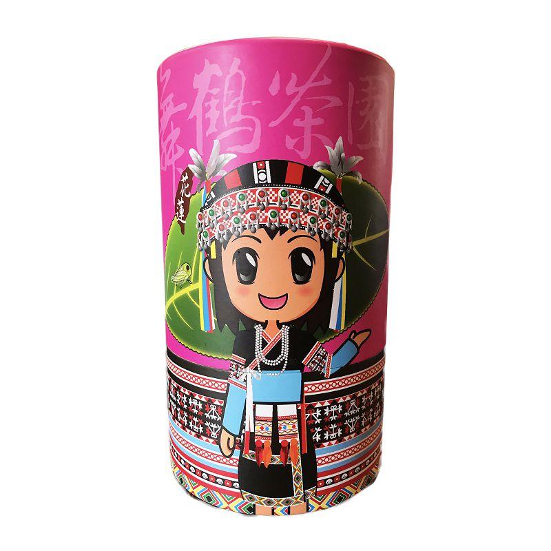 2016精選公主蜜香茶