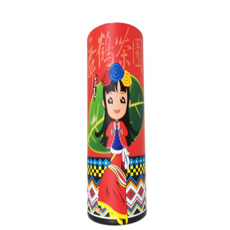 2013公主蜜香茶(經濟包)