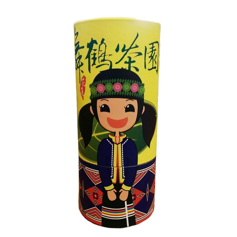 公主蜜香紅茶50g