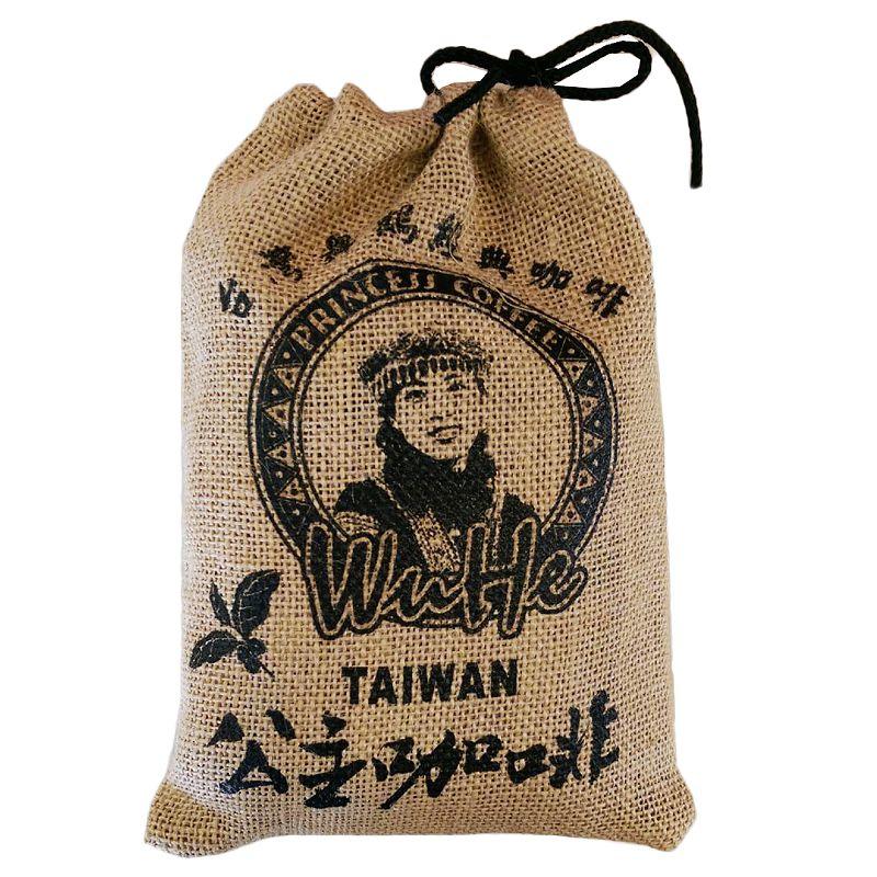 水洗濾掛式麻布袋(10包)